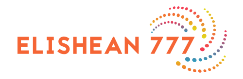 Elishean 777