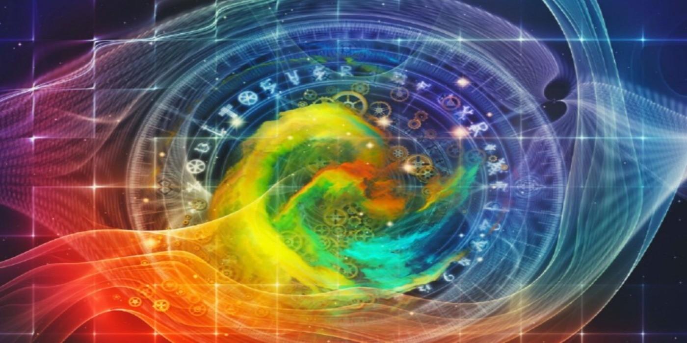codes spirituels