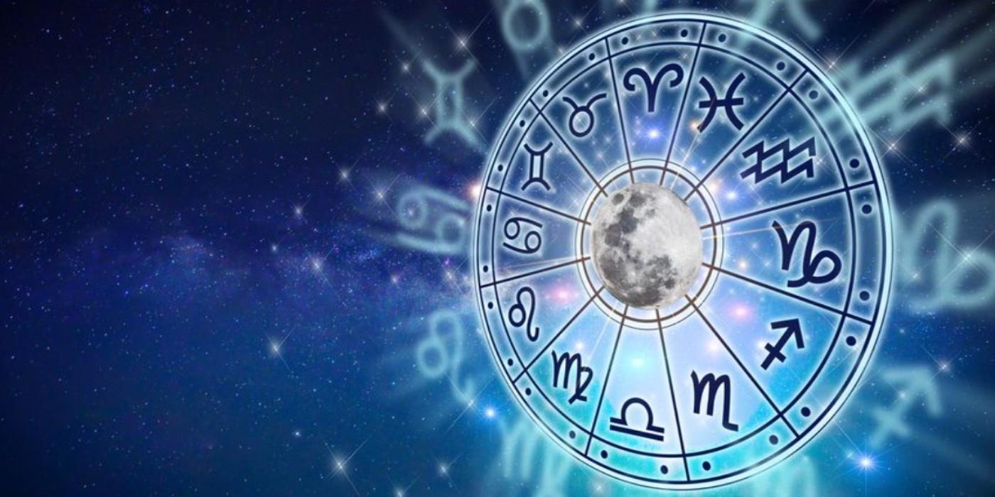 Astrothéologie