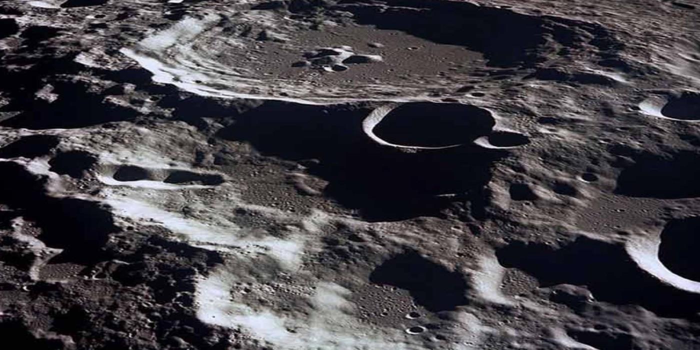 lune base