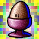 Illustration du profil de Fruklushnube