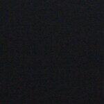 Illustration du profil de Yehuda75