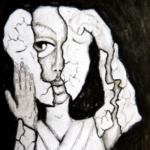 Illustration du profil de San