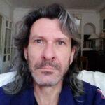 Illustration du profil de PepyLaulo