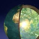 Logo du groupe Penseurs du nouveau monde